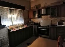 شقة طابقية للبيع - البنيات- جامعة البتراء