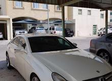 Mercedes CLS 350 2009 Model Luxury Sedan for sale