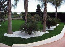 CLASSIC GARDEN AND LANDSCAPING WORKS L.L.C