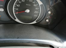 Available for sale! 190,000 - 199,999 km mileage Hyundai Tucson 2008