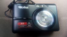 كاميرا تصوير