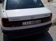 Used 1997 Astra