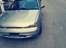 Used 1996 Hyundai Accent for sale at best price