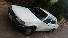 Used 1987 Mazda 323 for sale at best price