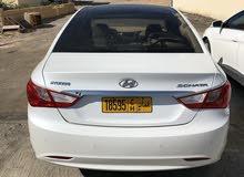 Available for sale!  km mileage Hyundai Sonata 2011