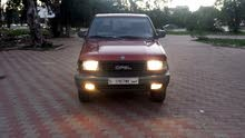 Opel Mountaineer 1995 For Sale