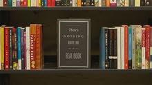 شركة نشر وتوزيع / كتب أكاديمية للبيع بداعي السفر .