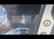 جي سي بي 2011 4cx