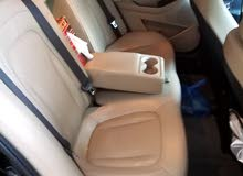 Kia Optima 2011 For Sale