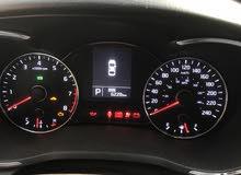 10,000 - 19,999 km Kia Cerato 2015 for sale
