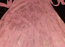 فستان سهرة ماركة yessica من ألمانيا