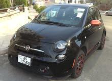 Fiat 500e 2014 For Sale