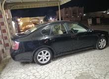 Used 2004 Subaru Legacy for sale at best price