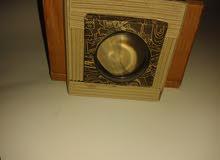 جهاز بروجيكتر لعرض الفيديو من الهاتف إلى الحائط