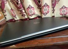 Dell laptop in a very good condition used only for education purpose