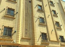 Marwah neighborhood Jeddah city - 1 sqm apartment for rent