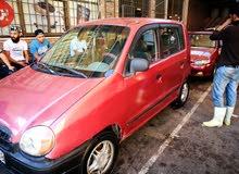 Hyundai Atos 1998 for sale in Zarqa