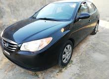 30,000 - 39,999 km Hyundai Elantra 2009 for sale