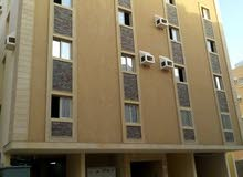 100 sqm  apartment for sale in Mecca