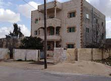 apartment for rent in AmmanSahab
