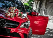 يوجد احدث انوااع السيارات بأسعار منافسة في السوق