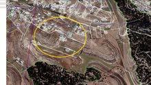 أرض مميزة جدا للبيع مساحة دونم/ الحويطي 5