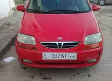 Used 2003 Daewoo Kalos for sale at best price