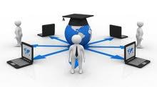منظومة ادارة المدارس والطلبة ( منظومة مدرسة )