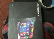 Used Tablet for sale  Lenovo