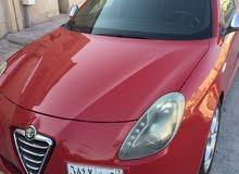 Alfa Romeo for sale