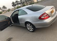 2004 Used GLK with Automatic transmission is available for sale