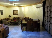 Abdoun apartment is up for rent - Amman