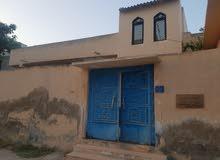 بيت قديم للبيع في عوقد الشرقيه