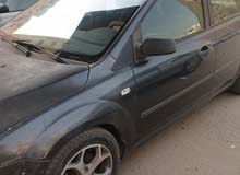 2006 Used Focus with Automatic transmission is available for sale