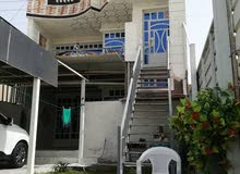 240 sqm  Villa for sale in Baghdad