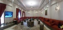 قصر للبيع - حطين 1828م