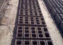 معمل طوب الي لنقل جميع انواع الطوب والرمل والخدمات طمم