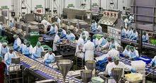 تجهيز مصانع بشكل كامل و صيانة ماكينات صناعية
