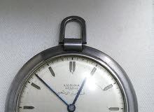 ساعة اثرية