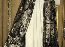 فستان عرس وخطوبه