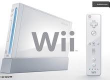 Wii Nintendo Wii Nintendo