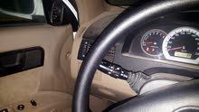 Daewoo Lacetti 1994 - Automatic