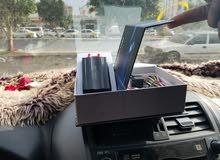 جهاز تعقب للسيارات عبر التلفون
