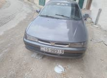 1996 Used Lancer with Manual transmission is available for sale