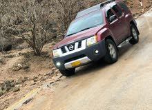 2008 Used Xterra with Automatic transmission is available for sale