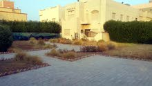Brand new Villa for rent in Al Ahmadi Eqaila