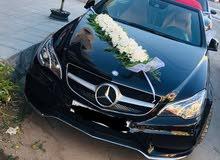 اجمل و اجدد سيارت الكشف للاعراس فقط بإقل الاسعار 80 دينار شامل الزينه