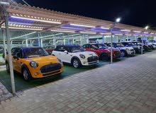 مطلوب مندوب مبيعات لمعرض لبيع السيارات في عجمان