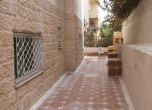 for sale apartment consists of 3 Rooms - Daheit Al Ameer Hasan