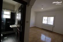 شقة مميزة للبيع طابق اخير 165م في منطقة البيادر من المالك مباشرة